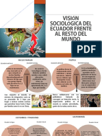 GRUPO 4. Presentacion Vision Sociologica
