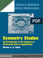 [Marlos_A__G_Viana]_Symmetry_studies___an_introduc(b-ok.cc).pdf