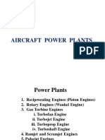 GT engine IE.pdf