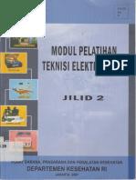 Modul_Pelatihan_Teknisi_Elektromedis_Jil (1).pdf