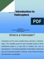 HELICOPTER AERO INTRO.pdf