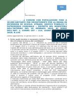 faq_comma_107_ss_lb2019_rev_21_1_2019_h_1615_0.pdf