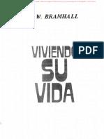 Viviendo Su vida - J. W. Bramhall.pdf