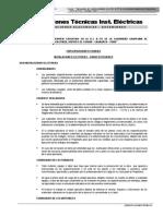 03.ESP. TEC. INS. ELEC. _ EXTERIORES.docx
