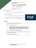 task-2-sample-essay-university-education.pdf
