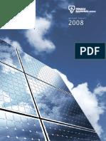 Annual report TNB 2008.pdf