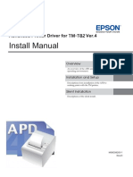 Canon Ipf780 785 Service Manual | Printer (Computing