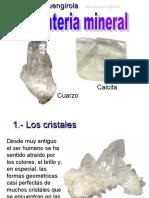 La_materia_mineral.pdf