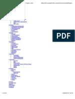 puppet_types.pdf