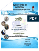 sertifikat smk