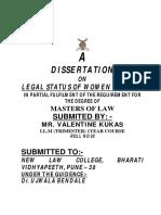 Valentine Kukas.pdf