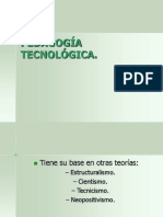 Pedagogia Tecnologica Kuri