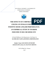 final thesis (official).pdf