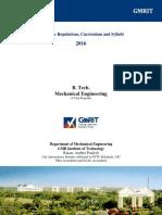 B.Tech_Mech_Syllabus.pdf