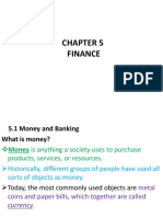 Functions of Business Chapter 5.pptx