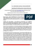 csriparteioleggoperche-25marzo_1