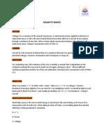 1.SOLAR_PV_BASICS.pdf