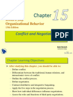 conflict-and-negotiation-organizational-behaviour-lecture-slides.pdf