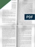 Interacionsimo_simbolico.pdf