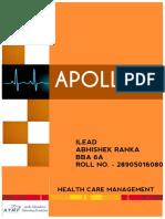 Apollo Case Study_0