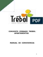 manual convivencia propiedad horizontal