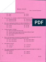 draftman g2 tandc.pdf
