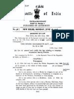 HSA 1956.pdf