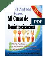 Libro Desintoxicacion Curso Online.pdf