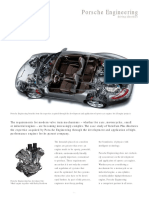 VarioCam- Engine power plus.pdf