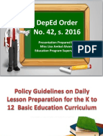 deped-order-42-s-2016.pptx