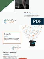 Meetup Databank