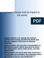 Climate SPIL.pptx