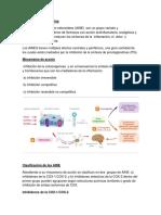 resumen analgesicos.docx