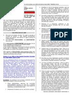 Bill-of-Rights-2col-Long.pdf