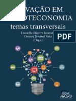 inovacao-em-biblioteconomia-temas-transversais.pdf