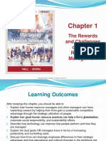 CHAPTER 1 The Rewards and Challenges of Human Resources Management.pptx