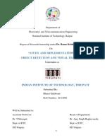 Report bharat.pdf