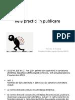 rele practici in publicare.pdf