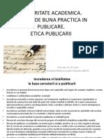 bune practici in publicare.pdf