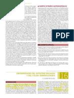 expo farreras.pdf