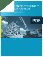 demolition-de-structures-de-grande-hauteur.pdf