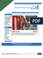 www_indianrail_gov_in.pdf