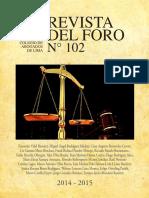 Revista-FORO-102.pdf