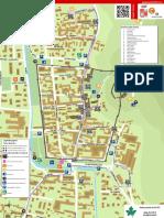 Mappa_centrostoricoA4.pdf