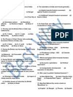 test 06.pdf