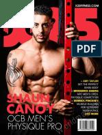 X25_Fitness_-_April_2018.pdf