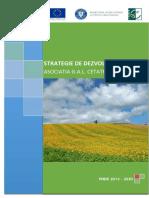 SDL-Cetatea-Tamasidava_actualizata.pdf