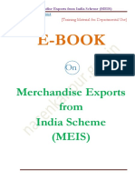 Merchandise Exports from India Scheme (MEIS).pdf