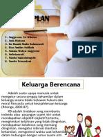 KB Terkini.pptx