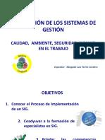 Diapositivas-Integracion_SIG.pdf